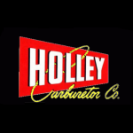 Kits and Parts for Holley