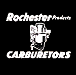 Kits and Parts for Rochester