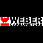 Kits and Parts for Weber